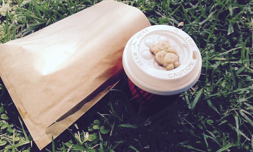 coffee-adelaide