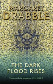 Drabble 1