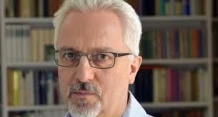 Day Five Alan Hollinghurst 2