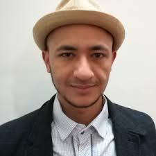 Adel Writers 2019 Kassem Eid