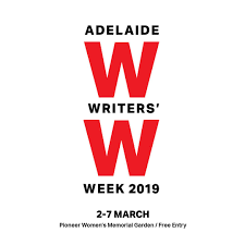 Adel Writers 2019