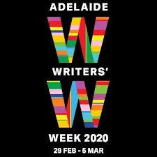 Adel writers 2